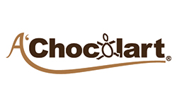 Achocolart
