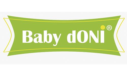 Baby Doni