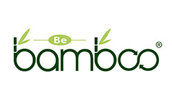Be Bamboo