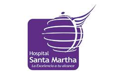 Clínica Santa Martha