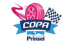 Copa Prinsel