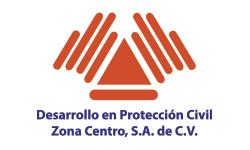 Desarrollo de Protección Civil