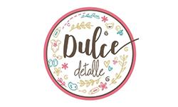 Dulce Detalle