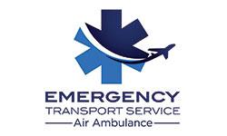 Emergency Transport Service